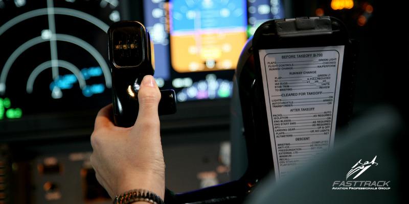 Vuelos virtuales: motivos para aprender con simulador de vuelo