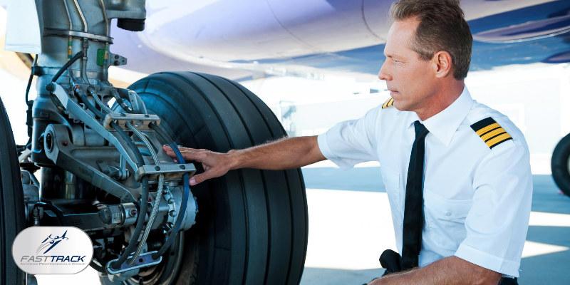 ¿Qué aspectos convierten un viaje en un vuelo riesgoso?