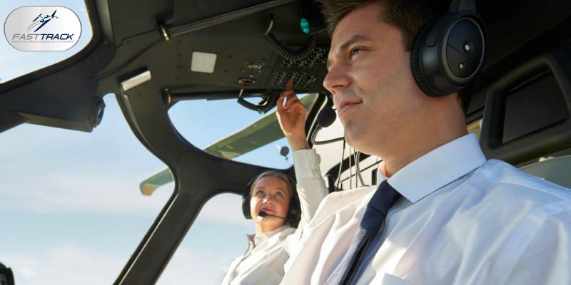 Claves para efectuar vuelos seguros