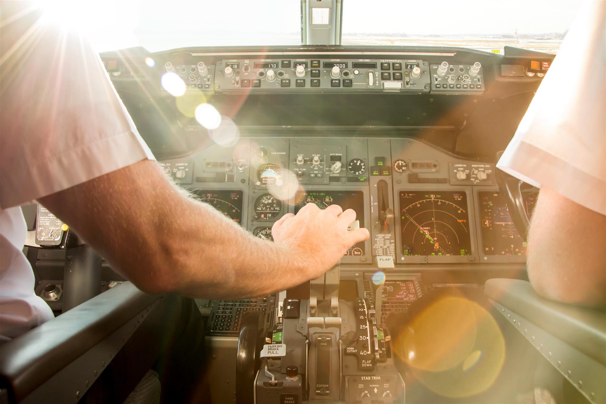 El origen del Crew Resource Management, la clave para mitigar errores aéreos