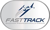Fast Track Aviation